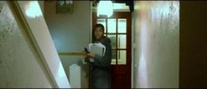Video: Twyse Ereme – MY PERCEPTION - 116 (A Short Horror Film)